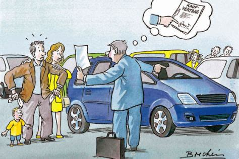 autokauf im vertrag ist vertrag autobild de