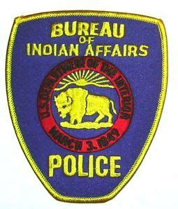 federal bureau of indian affairs 106 best images about and federal agencies usa on