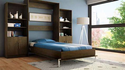 cheap sofa beds murphy bed sofa smart wall beds combo
