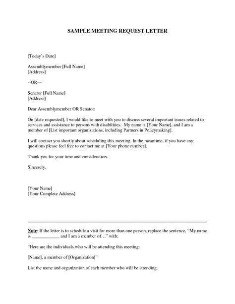 iep invitation letter requesting meeting etamemibawaco