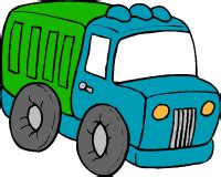 spring mar cooperative preschool preschool trucks clipart clipart suggest 885