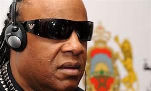Stevie Wonder won't perform in Florida | Toronto Star