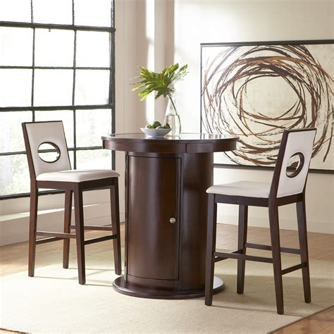 dining room sets for small spaces dining room extraodinary modern 3 dining set modern