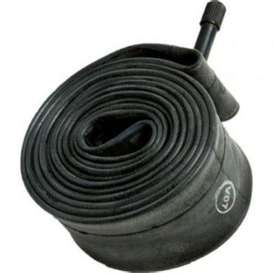 chambre air 18 pouces pièces détachées roues pneus chambre à aire 18