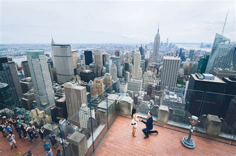 New Best Top Of The Rock Pop The Question At The
