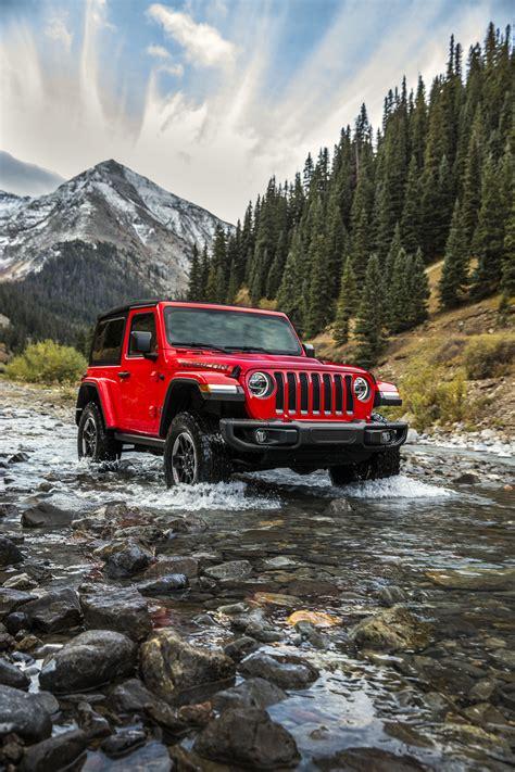 fast breakdown   jeep wrangler transmisison
