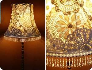 Stehlampe Schirm : 52 besten lampen bilder auf pinterest lampenschirme ~ Pilothousefishingboats.com Haus und Dekorationen