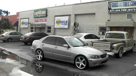 silver lexus mean girls 877 544 8473 niche milan m135 silver wheels 2004 lexus