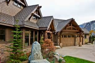 Stunning Craftsman Cottage Plans Photos by Craftsman Style House Plan 3 Beds 2 5 Baths 3780 Sq Ft