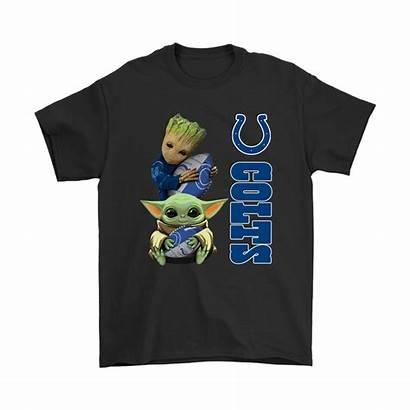 Need Hockey Shirts Play Stranger Yoda Cares