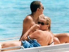s day gifts for dodi was just a fling the only for diana was hasnat