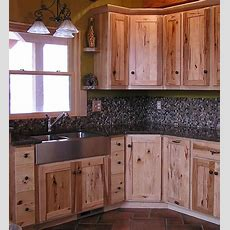 Kitchen Backsplash   Mosaics Are The Perfect