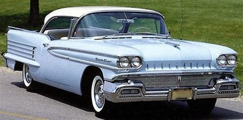 cars oldsmobile photo gallery