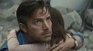 SDCC: 'Batman v Superman' trailer reveals more plot ...