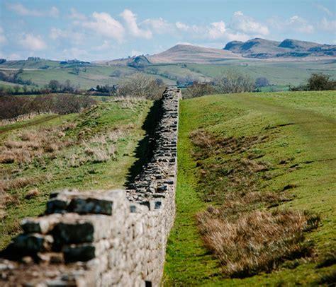 birdoswald fort visit hadrian s wall