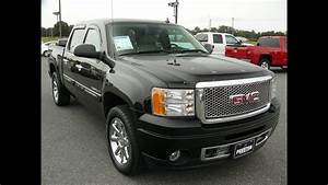 Used Truck For Sales Maryland Gmc Dealer 2008 Gmc