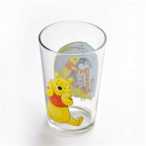 fabbrica bicchieri vetro prezzo di fabbrica mano tazza di vetro dipinte