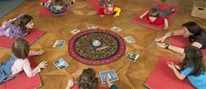 Montessori Kindergarten Wieden