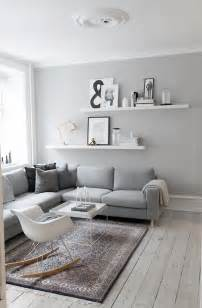 grey livingroom decordots interior inspiration grey walls