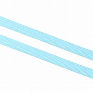 Magnete Für Möbeltüren : 10 m ripsband 10mm webband borte zierband n hen scrapbooking hellblau best c253 ebay ~ Sanjose-hotels-ca.com Haus und Dekorationen