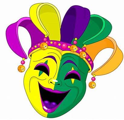 Sinulog Festival Clipart Mardi Transparent Gras Webstockreview