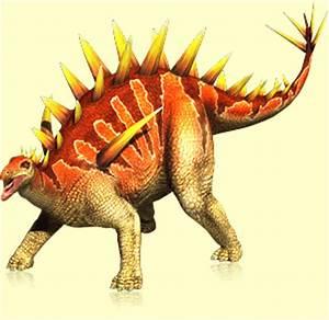 Dinosaur king dinos: Dinosaur king