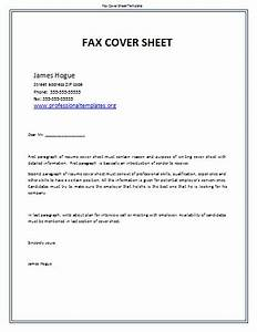 "Search Results for ""Fax Cover Sheets"" – Calendar 2015"