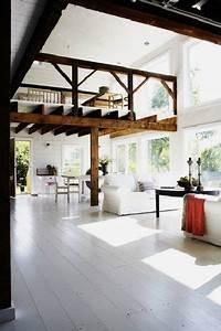 Homescapes Fertiges Haus : design inspiration monday staging the perfect living room ~ Yasmunasinghe.com Haus und Dekorationen
