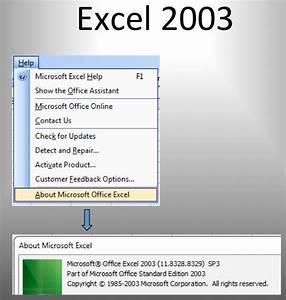 Excel Version Essai : ms office excel 2003 free download full version ~ Medecine-chirurgie-esthetiques.com Avis de Voitures