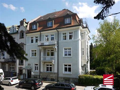 Charmantes 4familienwohnhaus In Zentraler Lage