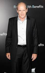 richard jenkins Picture 4 - New York Premiere of Friends ...