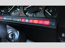 E30 Service Interval and Inspection Light Reset YouTube