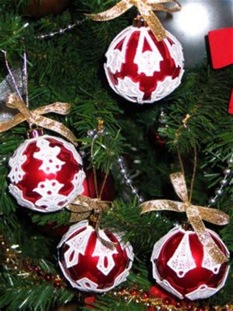 advanced embroidery designs fsl snowflake ornament covers