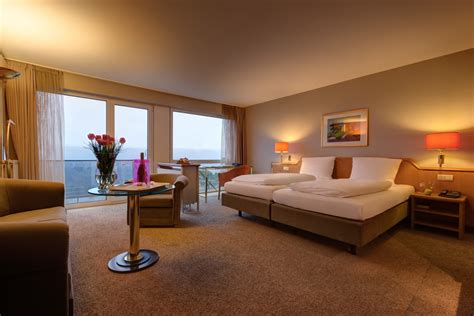 chambre spa silva hôtel spa balmoral site officiel chambre