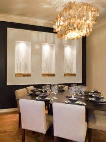 dining room idea 15 dining room decorating ideas living room and dining room decorating ideas and design hgtv