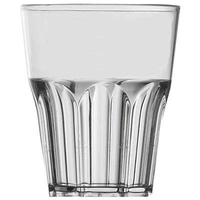 bicchieri per vendita vendita bicchieri in plastica per acqua riutilizzabili