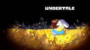 Undertale Full HD Wallpaper and Background Image ...