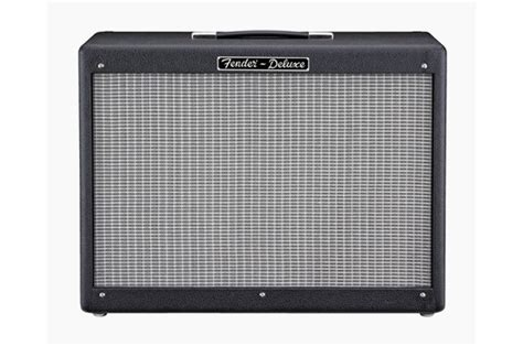fender rod deluxe 112 extension cabinet heid