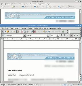 convertire pdf in word doc google docs With google documents pdf to word