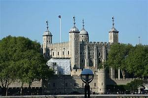 Tower Of London  U2013 Wikipedia