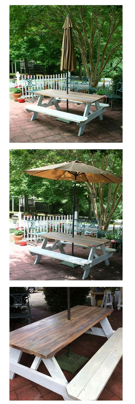 furniture top outdoor furniture covers on a budget bed bath beyond patio furniture covers best sofa decoration