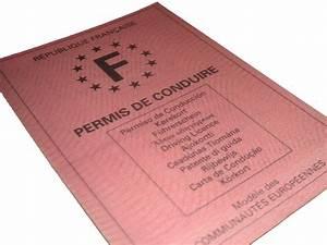 Points Permis De Conduire : recup ration de points permis de conduire circuit de chambley francis maillet comp tition ~ Medecine-chirurgie-esthetiques.com Avis de Voitures