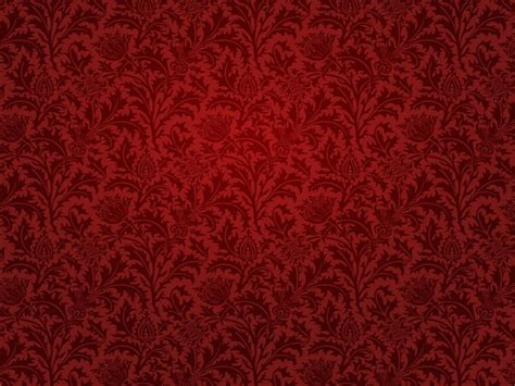 red velvet wallpaper  fashioned gallery
