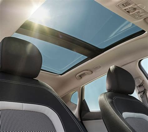 cars  sunroof   hatch sedan suv segment