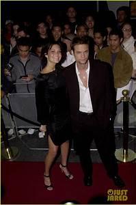 Mandy Moore And Shane West Relationship | www.pixshark.com ...