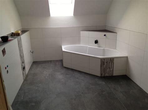 Fliesen Bad Grau Beige Magnificent Badezimmer Grau Beige