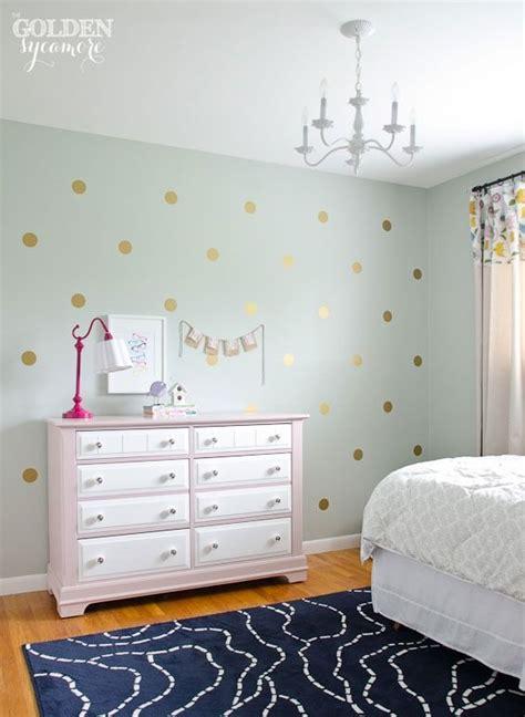 17 best images about kids rooms paint colors on pinterest