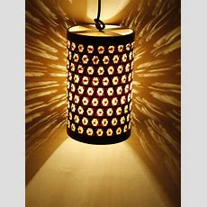 Lamps Cool Lamps Shades Decorations Ideas Inspiring Cool