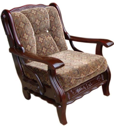 Indian Wooden Sofa Set Designs wooden sofa indian style modern design sofa wooden sofa