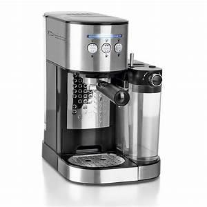 Delonghi Ec 685 M Dedica : delonghi dedica ec 685 m espresso siebtr germaschine 15 bar professionelle milchschaum d se ~ Frokenaadalensverden.com Haus und Dekorationen